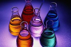 Биохимические исследования